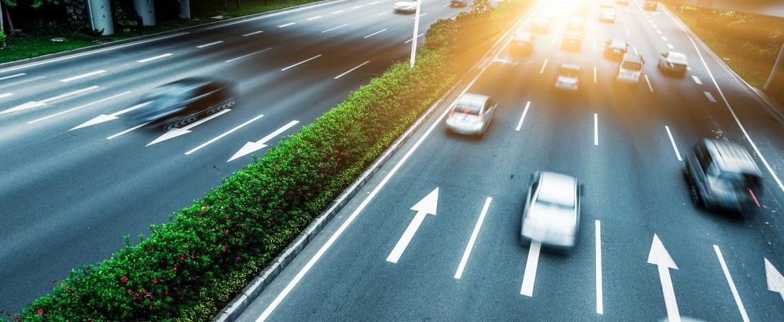 Auto pod lupą NaviExpert Telematics – nowa usługa dla...