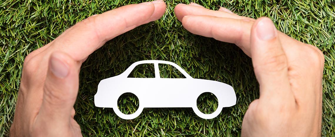 Lokalizator GPS do samochodu – jakie przynosi korzyści?