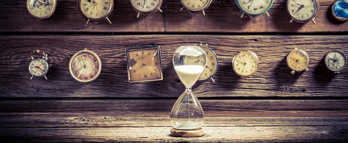 Czas pracy – dlaczego uwzględniliśmy go w NaviExpert Telematics