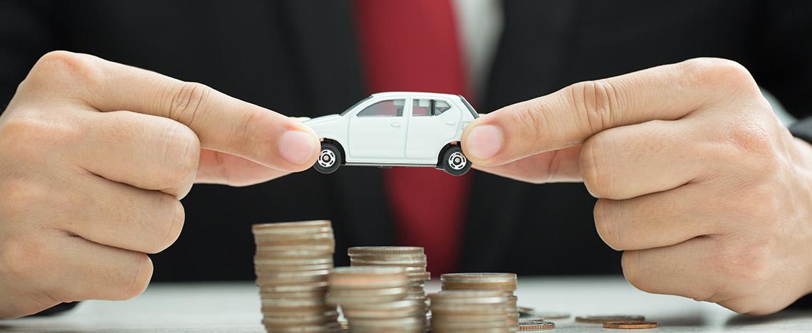 Monitoring samochodu firmowego – dlaczego się opłaca?
