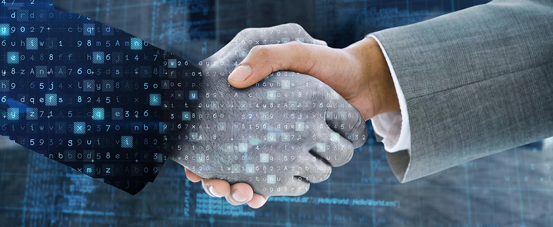 Wirtualny asystent pierwszego logowania w NaviExpert Telematics