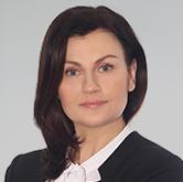 Beata Giedo