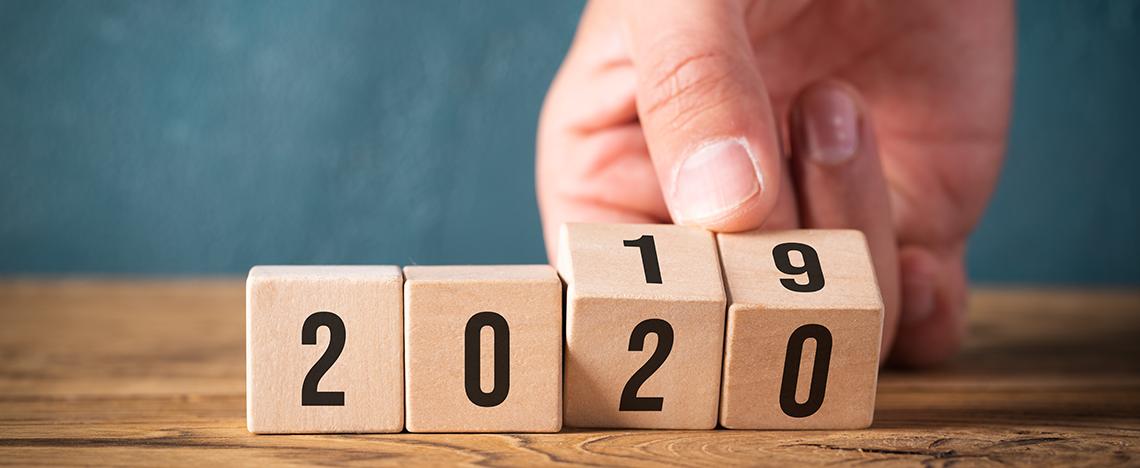 Podsumowanie roku 2019 w NaviExpert Telematics