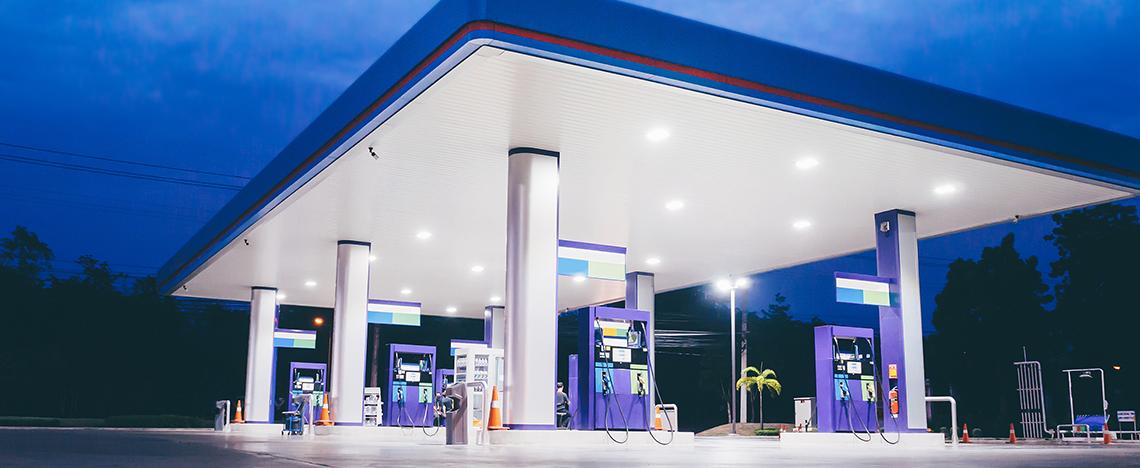 Wzrost cen paliw – czyli jak dokładnie monitorować koszty...