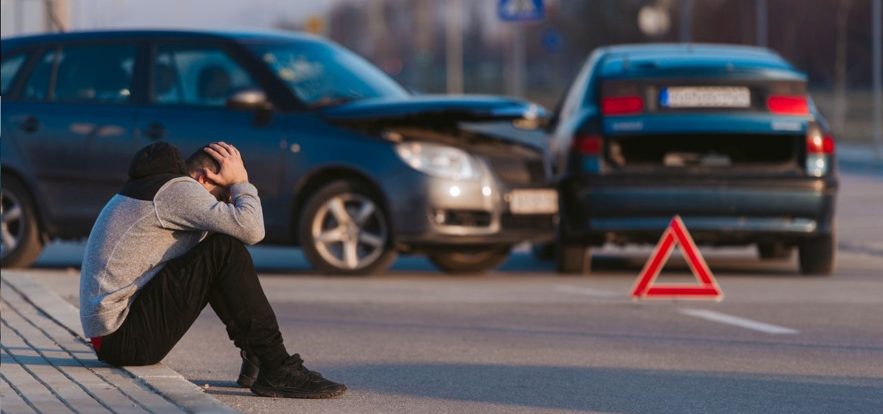 3 grzechy główne kierowców aut firmowych